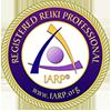 Boston Reiki Master, Rita Glassman, Reiki Master, certified Medical Reiki, Reiki, energy healing, Reiki healing, Alternative Medicine, relaxation, stress reduction, PTSD, ADHD, Alzheimer's, Reiki sessions, Reiki Instruction, Medical Reiki, Private Reiki Instruction, one-on-one, Reiki Classes, Needham MA, Newton MA, Energy Medicine, Complementary Medicine, Reiki Master, Reiki Master/Teacher, Reiki near me, Reiki Practitioner, Boston MA